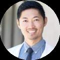 Dr. James Wang